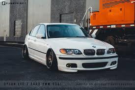 BMW Convertible 2001 bmw 330i coupe : Dylan Lee 330i - Slammedenuff?