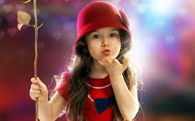 cute baby latest hd wallpapers free new hd