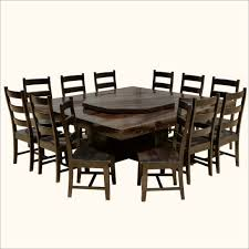 round dining table lazy susan round dining table with rotating centre kitchen lazy susan antique