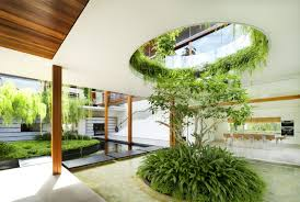 Small Picture Best Interior Garden Design Ideas Ideas Home Design Ideas