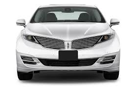 2018 lincoln hybrid. beautiful lincoln 2016 lincoln mkz hybrid black label inside 2018 lincoln hybrid