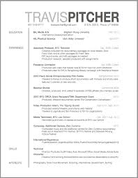 Stand Out Resume Templates Interesting Resumes That Stand Out Beni Algebra Inc Co Resume Templates