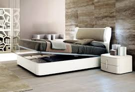 modern bedroom furniture with storage. Interesting Modern Inspiring Modern Bedroom Furniture With Storage And Contemporary  Traditionalonly And D