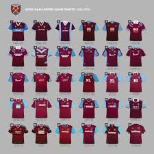 By selecting a currency you will see the equivalent prices in your preferred currency at the side of the sterling prices. Pin On Football Kits