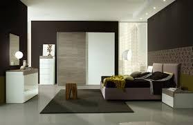 Schlafzimmer Set Gessy In Modern Design Kaufen Bei Kapa Möbel