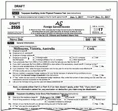 8889 form 2016 form 3 21 individual income tax returns internal revenue service