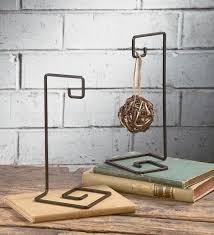 Ornament Hanger Display Stand Tripar International Inc Wholesale Visual Displays Giftware 10