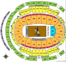 Billy Joel Msg Seating Chart Madison Square Garden Seating Chart Centerpoint 110caugiay