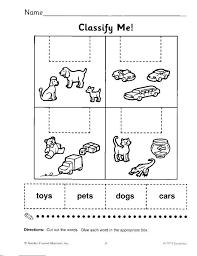 317 best kognitív images on Pinterest   Speech language therapy ...