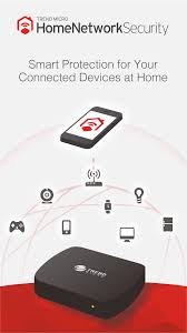 Home Network Security Appliance Official Site Of Trend Micro Home Network Security