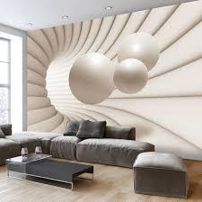 Interessant Interessante Decoratie Tapeten Schlafzimmer Kaufen 3d
