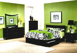bedroom ideas couples: bedroom decoration for girl my decorating ideas couples room decor