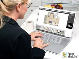 Small Picture Create Professional Interior Design Drawings Online Roomsketcher