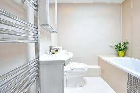 Decorative Bathroom Tray white bathroom tray buildmuscle 55