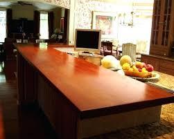 cherry wood countertops cherry premium wide plank cherry wood cabinets with granite countertops cherry wood countertops