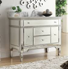 mirrored vanity furniture. Best Mirrored Vanity For Home Furniture And Mirror With Lights