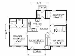 simple 3 bedroom house plans. amazing 48 simple 3 bedroom house plans metal plan with bedrooms images