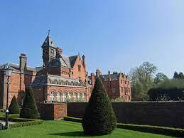 File:Vale-Royal-Abbey-Douglas.jpg - Wikimedia Commons