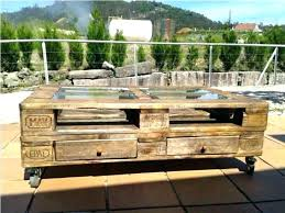 where to buy pallet furniture. Pallet Beds For Sale Furniture Wood Image Of Where To Buy