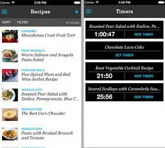 Food Budget App The 5 Best Apps To Make Meal Planning Easy