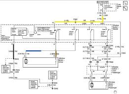 2000 chevy venture wiring schematic 2000 image wiring diagram for chevy venture 2004 the wiring diagram on 2000 chevy venture wiring schematic