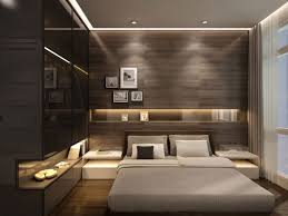 Best Bedroom Design Ideas Brilliant Best Design Bedroom
