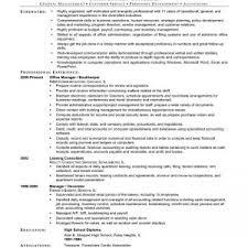 audit operation manager resume sample audit operation manager resume likable sample resume office manager resume office manager resume examples
