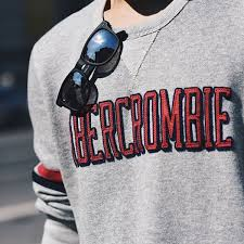 Abercrombie Fitch Eliminates Coo Role News Nominations