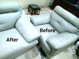 how to disinfect leather couch how to disinfect leather couch leather furniture wipes leather sofa cleaner marvelous sofa cleaning leather furniture clean