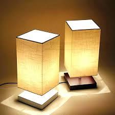 side table for bedroom ikea kmart in karachi lamp shade