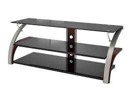 Tv Stand Black Home Entertainment Z Line Designs Inc