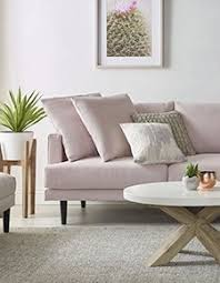 furniture stores living room. All Living Room · Lounges Recliner Chairs Sofa Beds TV Units Coffee \u0026 Lamp Tables Furniture Stores