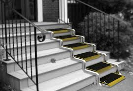 indoor wheelchair ramp for stairs. indoor wheelchair ramp for stairs