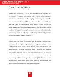 poetry essay example unseen