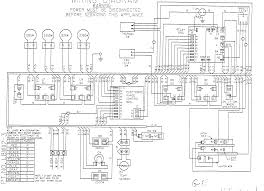 ge furnace blower motor wiring diagram wiring diagram schematics fasco blower motor wiring diagram nodasystech com