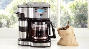 Small Picture Appliances Kitchen Home Appliances Best Buy