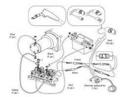 similiar honda 450 es engine diagrams keywords honda recon 250 atv engine diagram get image about wiring
