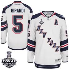 Jersey Youth Big Replica Authentic Wild Womens And Dan Jersseys Kids Premier Girardi Tall