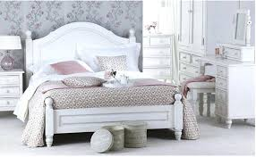shabby chic bedroom inspiration. Simple Inspiration Shabby Chic Bed Mattress Bedroom The Complete Guide To  Inspiration  For Shabby Chic Bedroom Inspiration