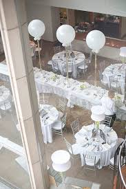 Amazing White Party Theme Ideas For Amazing Party