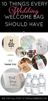 if you're making welcome bags for your out of town guests, you Wedding Etiquette Out Of Town Guests Gift if you're making welcome bags for your out of town guests, · wedding guest giftswedding wedding etiquette out of town guests gift