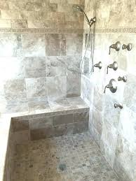 replacing tiles in shower replace fiberglass shower with tile custom shower pan shower base installation fiberglass replacing tiles
