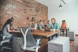 office space desk. Verkspace Office Space Desk