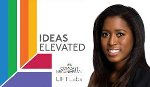 Shanel Fields: How to Recruit the Right Investors — Comcast NBCUniversal  LIFT Labs