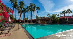 hilton garden inn palm springs rancho mirage