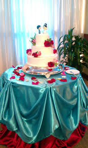 25 Best Tiffany Blue And Red Wedding Images On Pinterest Cards