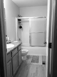 Small Picture Small Bathroom Makeover Ideas buddyberriesCom