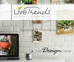 Livetrends Design Group Livetrends Design Spring 2016 By Livetrends Design Issuu