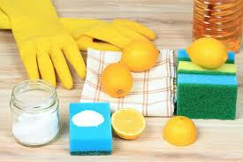 citron quelle utilisation pour l