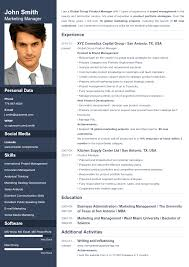 Livecareer Resume Builder Free Download Live Career Cover Letter Builder charles manson essay coldfusion 32